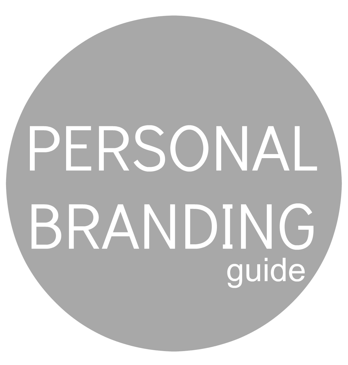 branding personal important guide ensuring component potential values true living personalbranding